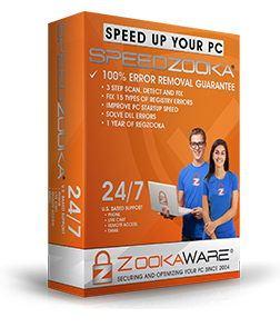 speedzooka full crack With Activation Code