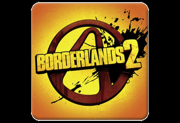 Borderlands 2 Crack With Serial Key