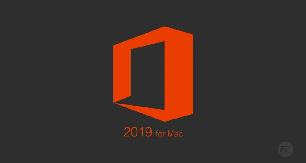 Microsoft Office 2019 Activator Key + Patch