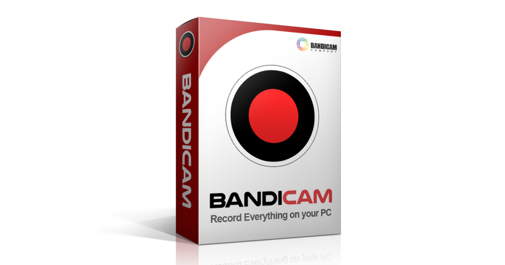 Bandicam 4.5.8.1673 Crack + Serial Keygen [Latest 2020 ...