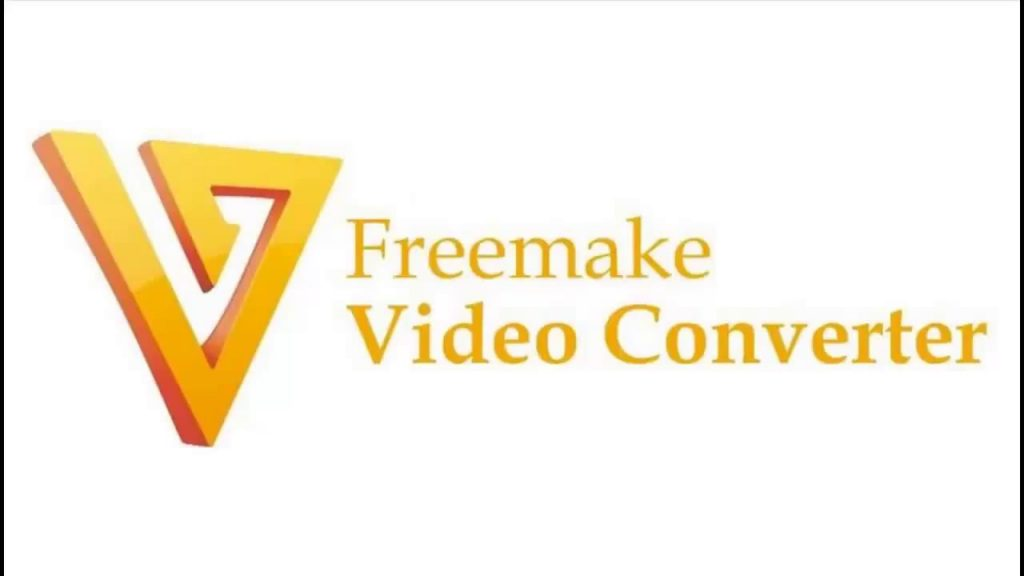 Freemake Video Converter 4.1.10.80 Activation Key With Crack