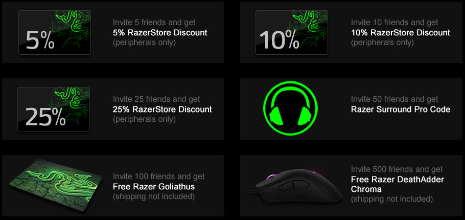 Razer Surround Crack V2 Latest Version + Activation key {19 july