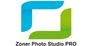 Zoner Photo Studio Pro 19.1711.2.48 With Crack