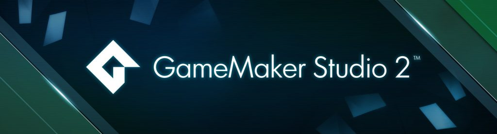 game maker free full version download