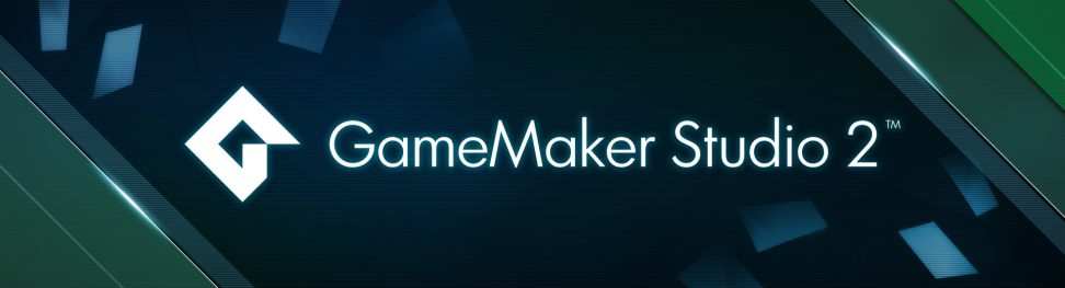 Game Maker Studio 2.1.4.295 Full crack