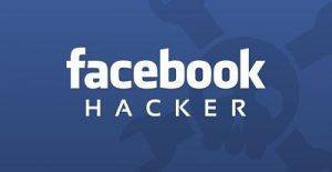 Facebook Hacker Pro 1.0 Activation Key APK + Crack