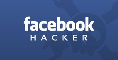 Facebook Hacker Pro 1.0 Activation Key APK + Crack