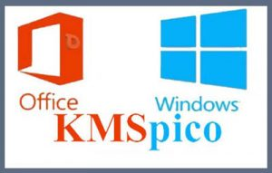 kmspico activator Professional Full Version