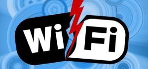 WiFi Password Hacker Apk + Updated Version {11 July 2019} - CrackDJ