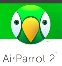 Airparrot Crack With Working Serial key