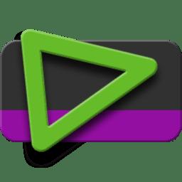 Edius Pro 9 55 Crack Latest Version Download Crackdj