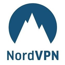 Nordvpn Crack With Working License Key