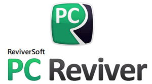 PC Reviver Crack With Pro License Key