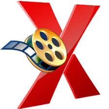 VSO ConvertXtoDVD Crack With Latest Version