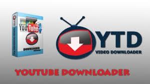 Youtube Video Downloader Crack With Lifetime Serial Keys