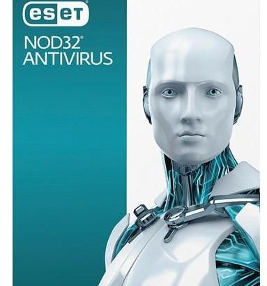 ESET NOD32 Antivirus Crack With Updated License key