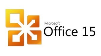 Microsoft office 2015 Product Key With Full Version