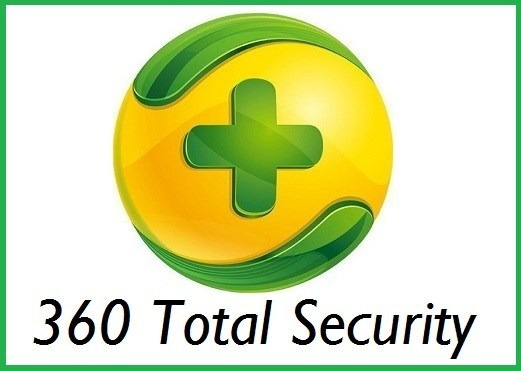 360 total security Crack + License Key Updated