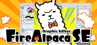 firealpaca crack + Activation Key Free Download