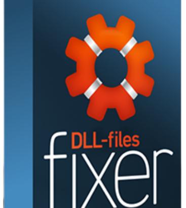 DLL Files Fixer Crack Free Serial Key Download