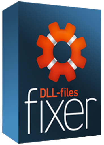 Dll files fixer crack with activation key 2020 [updated] crackdj.