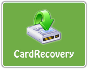 Card Recovery pro Crack Free Key Download Full Version