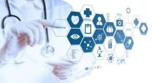 Detailed Insight of MocDoc Hospital Management System