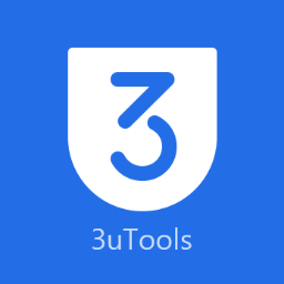 3uTools Crack With Latest Version