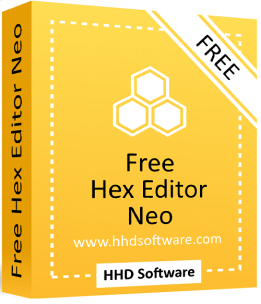 hex editor neo Crack With Latest Version 2020