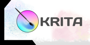 krita crack With Activation Key 2020