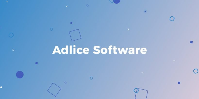 Adlice Diag crack With Latest Version Full Download