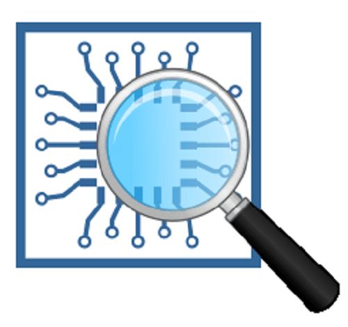 ,gerbview crack ,gerbview kicad ,viewmate ,gerber file download ,gerber file to pdf converter free online ,gerbview 8 ,3d gerber viewer ,camtastic gerber viewer