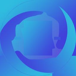 Ashampoo Video Stabilization 1.0.0 With Full Crack