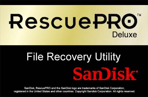 LC Technology RescuePRO SSD Crack