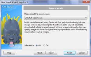 extreme picture finder license key 2020 [latest]