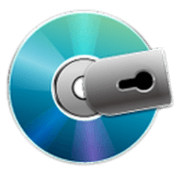 gilisoft secure disk creator crack With Latest Version Download