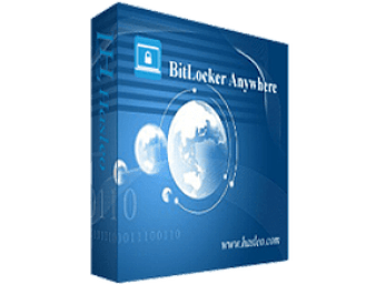 hasleo bitlocker anywhere crack with activation code Download