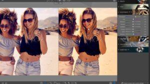 inpixio photo focus pro crack With Latest Version
