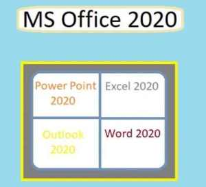 microsoft office 2020 product key Full Crack Download