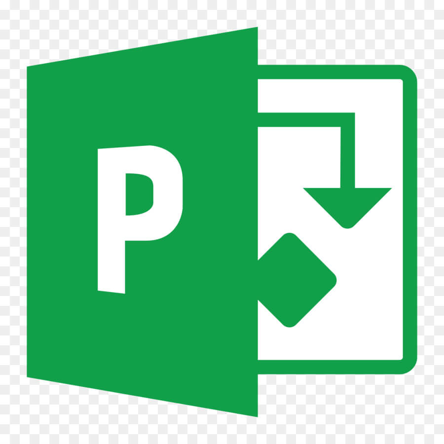 Microsoft Project Crack With Product Key Fre
