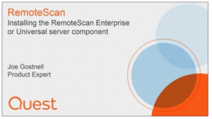 Remotescan enterprise pro crack With Latest Version Download