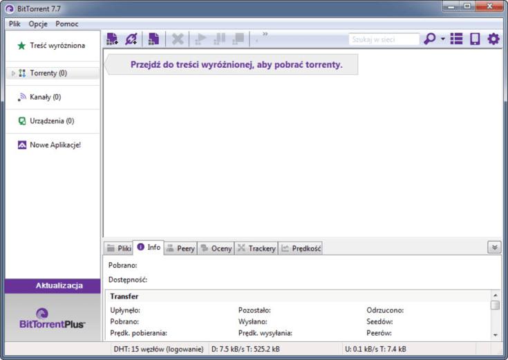 bittorrent pro crack With Activation key Download