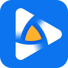 anymp4 video converter crack With Key Free Download
