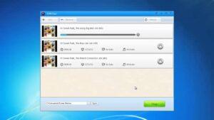 M4VGear DRM Media Converter Crack + Keygen