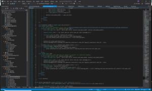 Visual Studio 2021 Crack + License Key [Latest 2021]