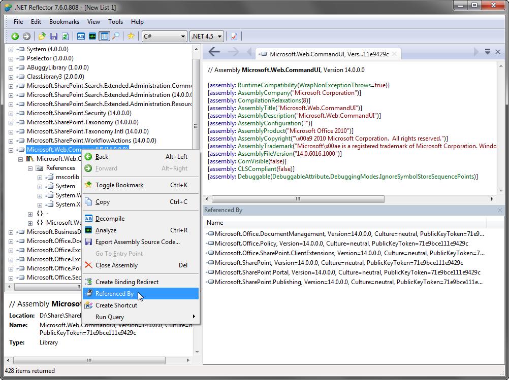 Reflector Pro 3.2.1 Crack + License Key 2021 [Latest]