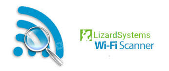 Lizard Systems Wi-Fi Scanner crack + Serial Key Download