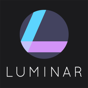 Luminar crack With Activation Key Free Download
