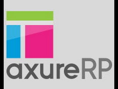 Axure RP Pro 9.0.0.3723 Crack With Key Free Download [2021 ...