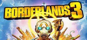 Borderlands 3 Crack + Latest Version Download [Updated]